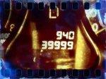 R3999's Avatar