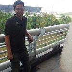 fyle_ampang's Avatar