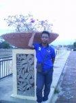 Mohd_Razi_Razi