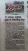 PPEOC FC di akhbar