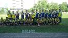 PPEOC FC vs ROYAL JOKER