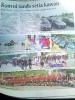 Sinar Harian edisi Perak 11/04/2012