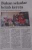 Sinar Harian<br />05/06/2013<br />(edisi Pahang)