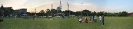 PPEOC Panorama