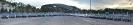 Panorama_45