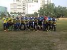 PPEOC FC vs PJ STALLION